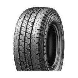 Michelin - Agilis 61
