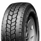 Michelin - Agilis 81 Snow-Ice