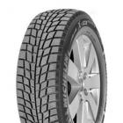 Michelin - X-Ice North XL