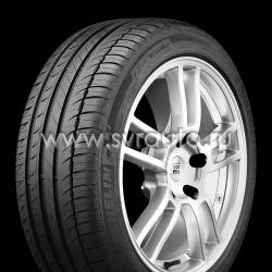 Michelin - Pilot Exalto PE2 XL