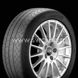 Michelin - Pilot Sport CUP XL