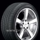 Michelin - Pilot HX MXM 4 XL