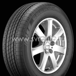 Michelin - Energy MXV4
