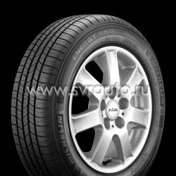 Michelin - Energy Saver S1