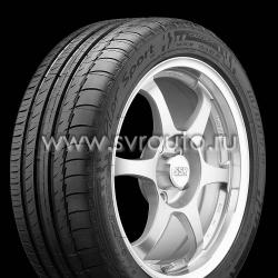 Michelin - Pilot Sport PS2 ZP