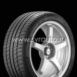 Michelin - Primacy HP AO XL