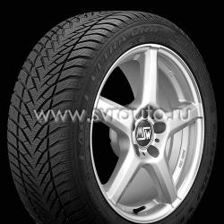 GoodYear - Eagle Ultra Grip GW3 Run Flat