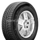 Michelin - Latitude X-Ice XI2