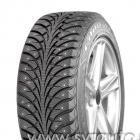 GoodYear - Ultra Grip Extreme XL