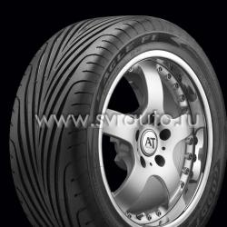 GoodYear - Eagle F1 GS-D3