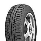GoodYear - Vector 5+ XL