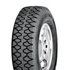 GoodYear - Cargo Ultra Grip G 124